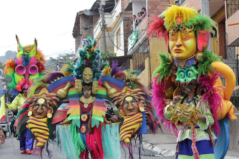 carnaval-de-la-13-2015-132