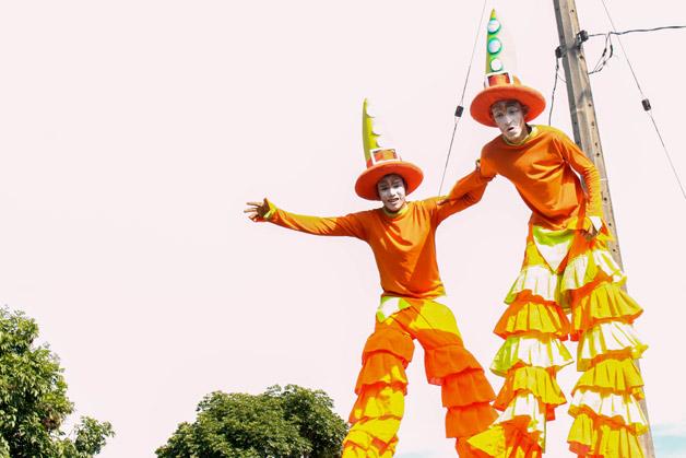 carnaval-de-la-13-2015-15
