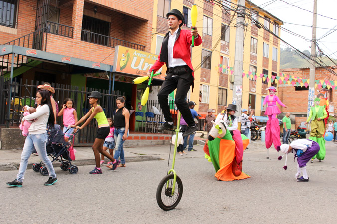 carnaval-de-la-13-2015-156