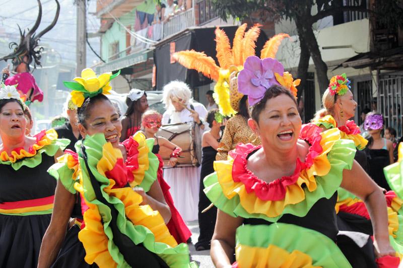 carnaval-de-la-13-2015-55
