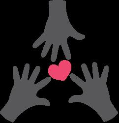 CadaVida-Become-a-Volunteer