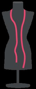 Cadavida-Puntadas-de-Mujer