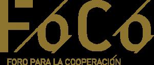 logo_foco